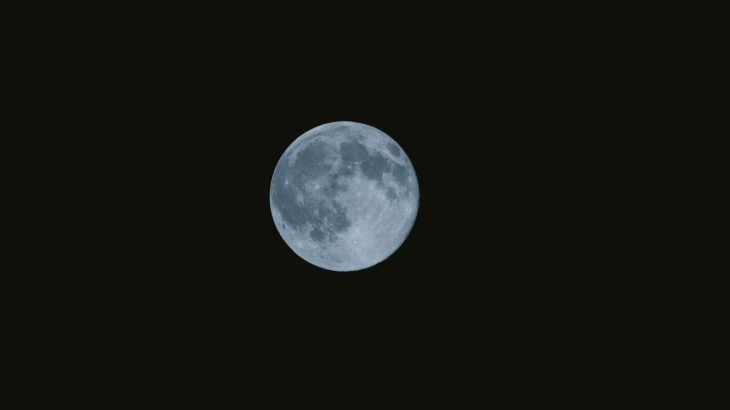 Fly Me To The Moon – 人類が初めて月に持ち込んだジャズのスタンダード曲