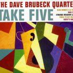 Take Five(テイクファイブ) – 4/5拍子が珍しいジャズ・スタンダード