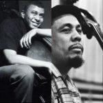 ジャズの歴史を作った有名ベーシスト4選【ウッドベース編】