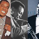 ジャズの歴史を作った有名トランペットプレイヤー3選