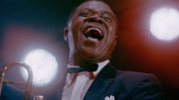 【2021/3/5〜11】キネカ大森でジャズ映画2本立て「真夏の夜のジャズ 4K」「マイルス・デイヴィス クールの誕生」