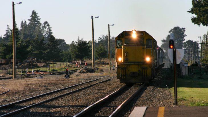 """Take the """"A"""" train(A列車で行こう) – NHK紅白歌合戦でも歌われたジャズがこれ"""