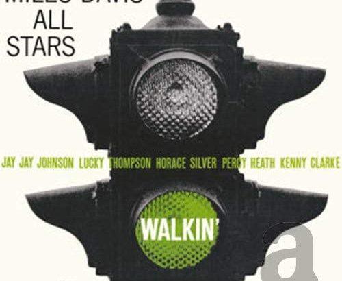 Walkin'(ウォーキン/ウォルキン)-歩行ペースはみんな違ってみんないい。